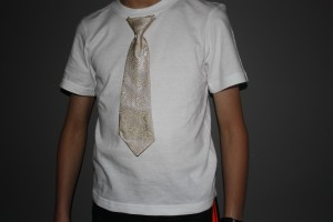 cravate tee-shirt (2)