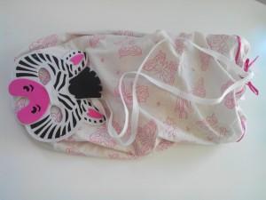 sac zèbre école (1)